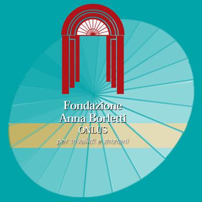 Fondazione Anna Borletti Onlus - Case di riposo Arosio