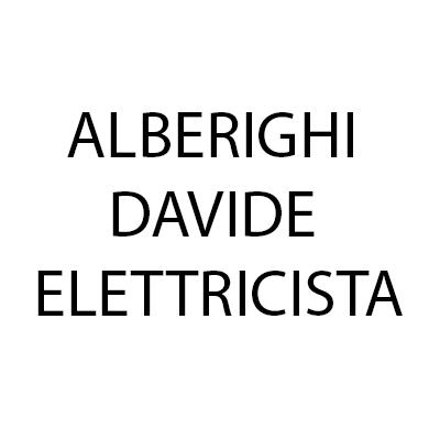Alberighi Davide Elettricista - Elettricisti Ferrara