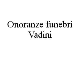 Onoranze Funebri Vadini - Onoranze funebri Cepagatti