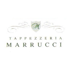 Tende Marrucci Luciano - Tessuti arredamento - vendita al dettaglio Livorno