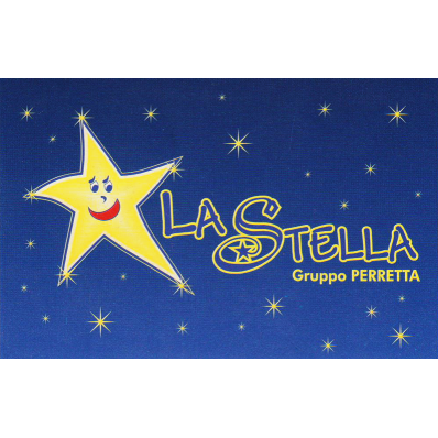 La Stella Elettrodomestici - Elettrodomestici - vendita al dettaglio Nola