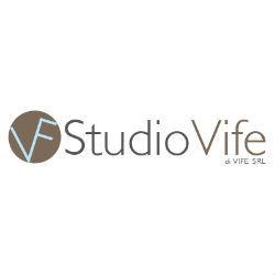 Vife S.r.l. - Traduttori ed interpreti Mantova