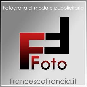 Studio Fotografico Francesco Francia - Fotografia apparecchi e materiali - vendita al dettaglio Mazzo
