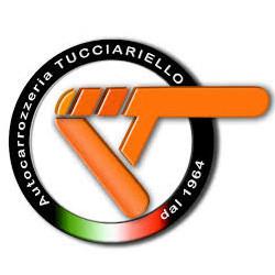 Autocarrozzeria Tucciariello - Carrozzerie automobili Rionero In Vulture