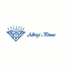 Oreficeria Albrigi e Pinna - Gioiellerie e oreficerie - vendita al dettaglio Malnate