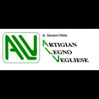 Mobili Saracino Avetrana.Arredamenti Antonio Saracino S R L Avetrana 156 Via