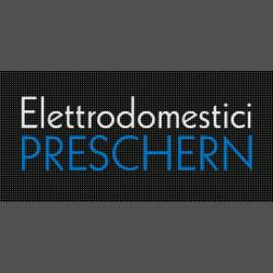 Elettrodomestici Preschern - Elettrodomestici - riparazione e vendita al dettaglio di accessori Tarvisio