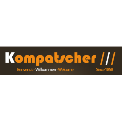 Kompatscher - Casalinghi Bolzano