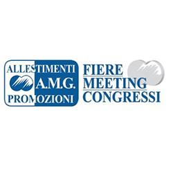 Allestimenti A.M.G. Promozioni - Fiere, mostre e saloni - allestimento e servizi Mercato S. Severino
