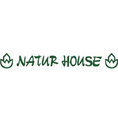 Naturhouse - Nutrizionismo e dietetica - studi Genova