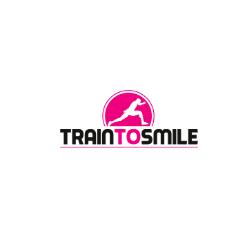 Train To Smile - Palestre e fitness Bolzano