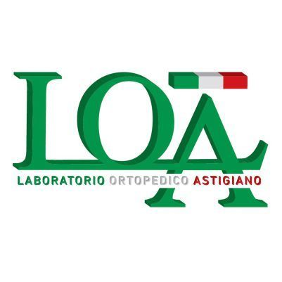 Laboratorio Ortopedico Astigiano