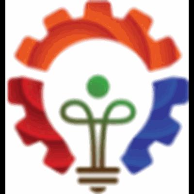 GiZeta di zoggia giuseppe - Frigoriferi industriali e commerciali - riparazione Massanzago