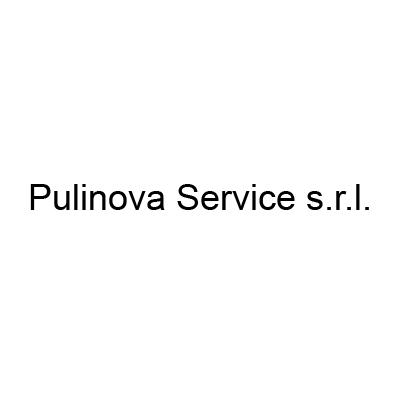 Pulinova Service - Spurgo fognature e pozzi neri Paglieta