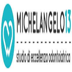Studio di Odontoiatria Michelangelo13 - Dentisti medici chirurghi ed odontoiatri Napoli