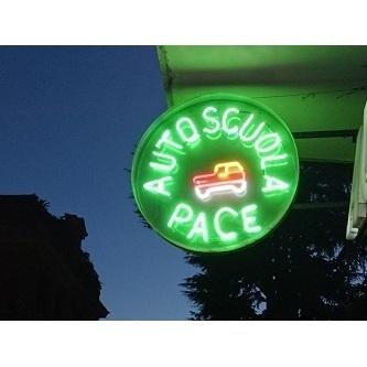 Autoscuola Pace - Autoscuole Roma