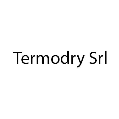 Termodry