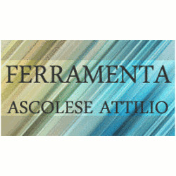 Ferramenta Ascolese Attilio - Bricolage e fai da te Salerno