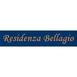 Residenza Bellagio - Case di riposo Bellagio