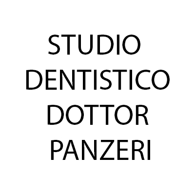 Studio Medico Dentistico Dottor Panzeri Valter - Dentisti medici chirurghi ed odontoiatri Valmadrera