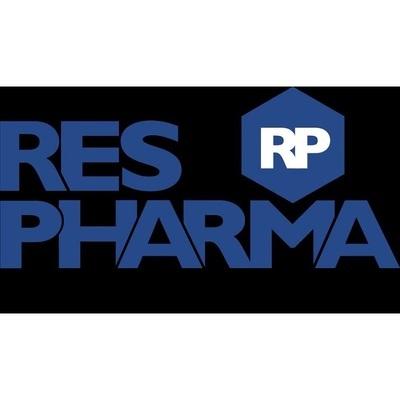 Res Pharma - Cosmetici, prodotti di bellezza e di igiene Trezzo Sull'Adda