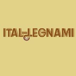 Ital-Legnami S.a.s. - Cavi e conduttori elettrici e telefonici Trezzano Rosa