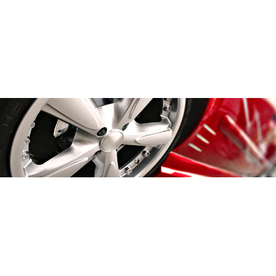 Carrozzeria Marley - Carrozzerie automobili Tezze Sul Brenta