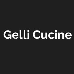 Gelli Cucine - Mobili - vendita al dettaglio Vinci