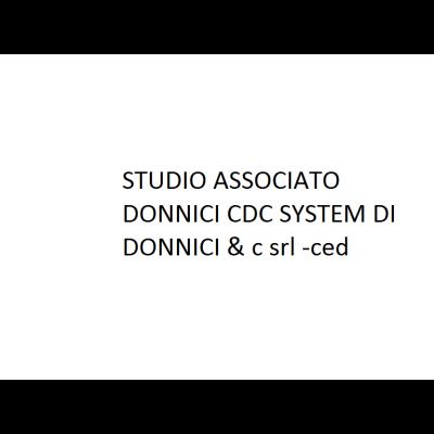 Cdc System  di Donnici e C. - Consulenza del lavoro Cosenza