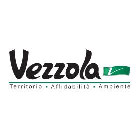 Vezzola - Calcestruzzo preconfezionato Lonato Del Garda