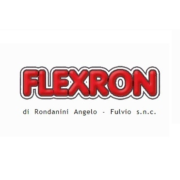 Flexron - Tubi flessibili per pressioni Busto Garolfo