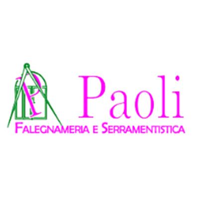 Falegnameria Paoli