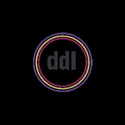 Ddl Studio Tecnico Associato - Studi tecnici ed industriali Monastier Di Treviso