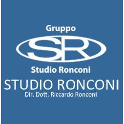 Studio Ronconi Casalpalocco - Fisiokinesiterapia e fisioterapia - centri e studi Casal Palocco