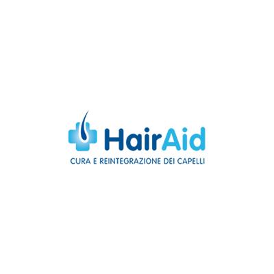 Hairaid - Istituti di bellezza Livorno