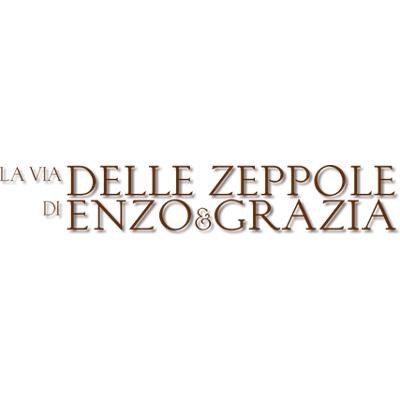 Pasticceria Enzo e Grazia - Dolciumi - vendita al dettaglio Torino