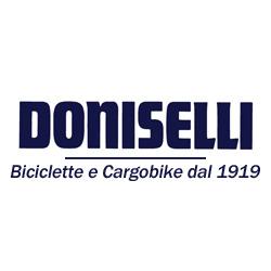 Abbigliamento Sportivo Produzione e Ingrosso a Milano in Via