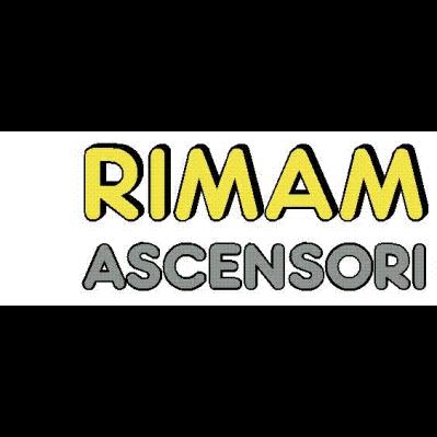 R.I.M.A.M. Ascensori - Montacarichi ed elevatori Canelli