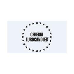 Cereria Eurocandles - Candele, torce a vento e fiaccole Concorezzo