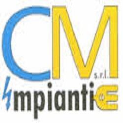 C.M. Impianti - Antincendio - impianti, attrezzature e materiali Melfi
