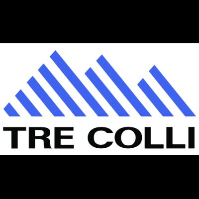 Impresa Tre Colli - Prefabbricati cemento Rondissone
