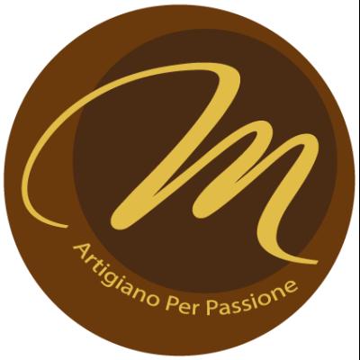 Merlini Gelateria Pasticceria Naturale - Pasticcerie e confetterie - vendita al dettaglio Colledara
