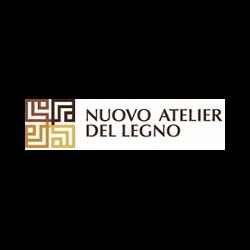 Nuovo Atelier del Legno Sas - Impiallacciature Castelfranco Veneto