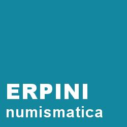 Numismatica Erpini - Numismatica Treviso
