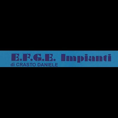E.F.G.E  Impianti - Caldaie a gas Napoli