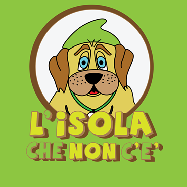 L'Isola Che Non C'È - Animali domestici, articoli ed alimenti - vendita al dettaglio Milano