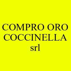 Compro Oro e Argento Corropoli - Gioiellerie e oreficerie - vendita al dettaglio Bivio Corropoli