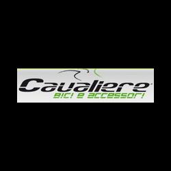 Cavaliere Bici e Accessori - Biciclette - vendita al dettaglio e riparazione Montoro