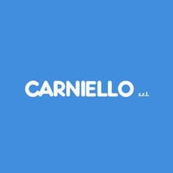 Carniello Srl - Ferro Altivole
