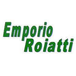 Emporio Roiatti - Arredamenti - vendita al dettaglio Codroipo